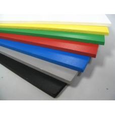 ПВХ UNEXT цветной  3 мм 2030*3050мм